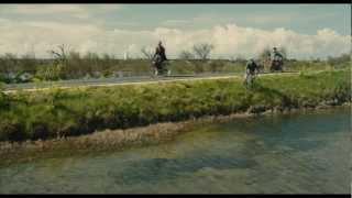 Alceste à bicyclette - Bande annonce