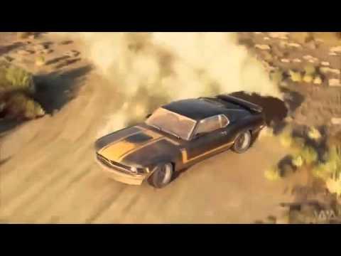 GTA 6 ps4 & ps2 game 2016 Trailer hd
