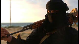 أخبار عالمية | مقتل فواز الراوي.. أموال #داعش وقادته تقترب من الصفر