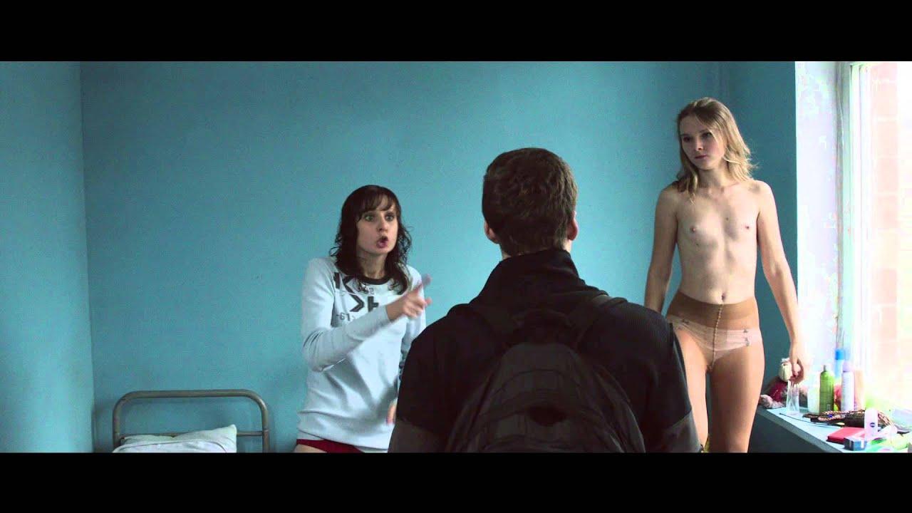 Izlesene Sex Filmleri Porno Izle Sex Izle Sinema Izle Film