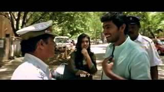 Neram vathil melle thurannu(malayalam$tamil MIX)
