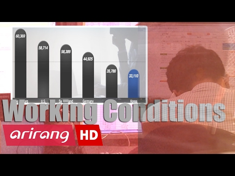 Upfront(Ep.150) Ways to Improve Working Conditions amid Era of Low Growth _ Full Episode