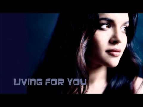 Norah Jones  ♦  Easy Living  |  Lyrics