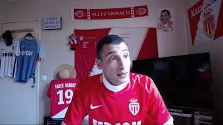 Tarek debrief Monaco Nice 2 2