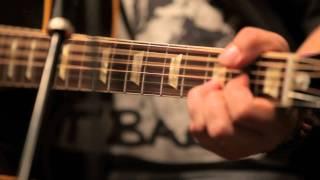 J Mascis - Listen To Me (Live on KEXP)
