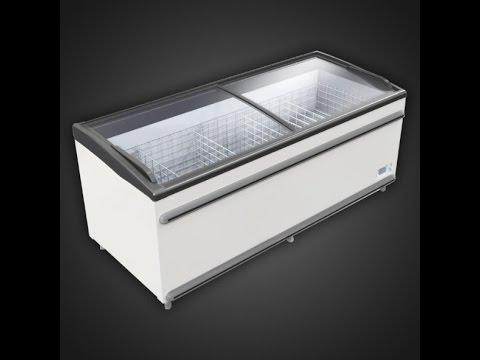 Распродажа!!!!!!!!!!!. Ларь бонета б/у framek vt-250 в отличном состоянии. Морозильная камера на 1200 литров. Год выпуска: 2006-2010г 16 корзинок.
