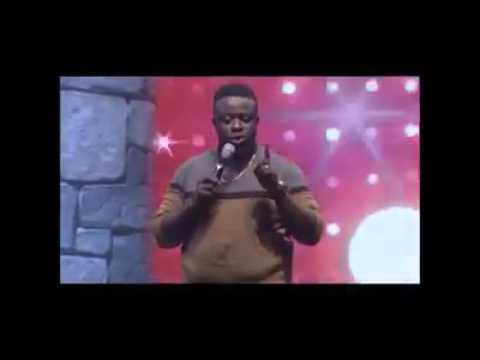 Download Another Hilarious Jokes From ELENU... AY LIVE