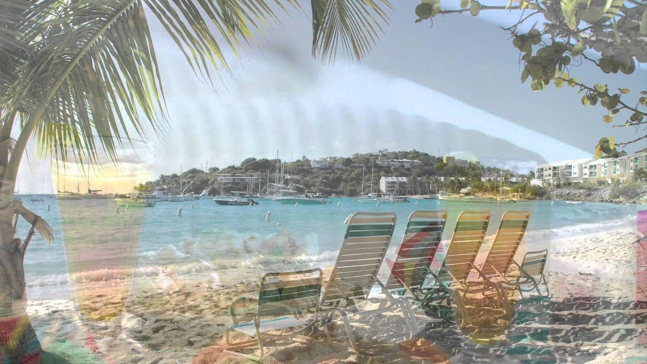 Wyndham Elysian Beach Resort In St Thomas U S Virgin Islands