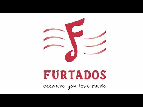 Furtados - An Online retail music store
