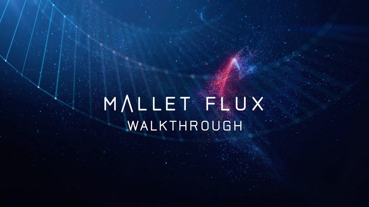 Download MALLET FLUX v1 0 0 KONTAKT – FlsAudio