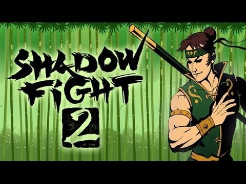 Shadow Fight 2 | #1 Fighting Game Download | Free to Play