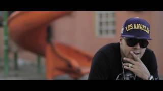 Gotay - Cuando Estoy Contigo [Official Video]