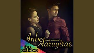 Anbe Aaruyirae