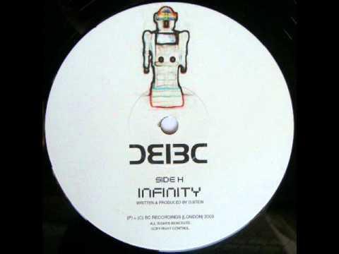 Bad Company - Infinity (full version)