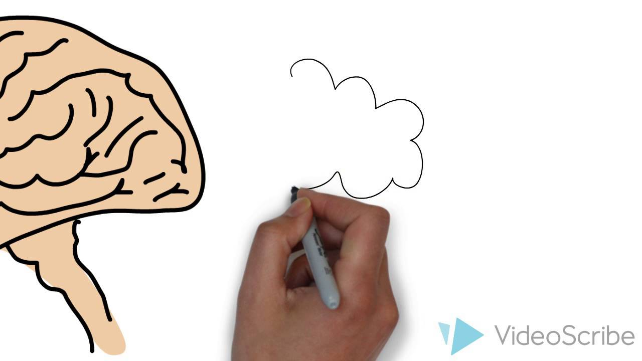 how to write a really good essay drawing