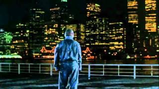 Friday the 13th, Part VIII - Manhattan - Trailer thumbnail