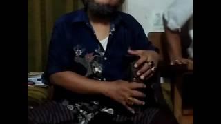 Video SABDO PALON NAGIH JANJI - #spiritGN download MP3, 3GP, MP4, WEBM, AVI, FLV November 2018