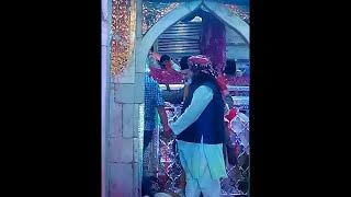 Khwaja garib Nawaz Urs (804) Ajmer Sharif 2016 (chatti Sharif- 13-04-16)