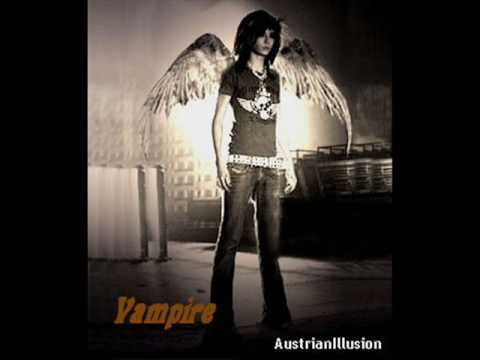 For bill kaulitz vampires youtube for bill kaulitz vampires altavistaventures Image collections