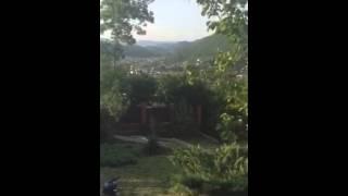 Дом c видом на горы(Собственник продаёт элитный дом 320 кв. м. на 12+ сотках, бассейн, бильярд, русская баня, коммуникации все центр..., 2015-07-04T17:08:23.000Z)
