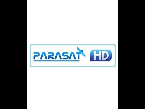 Parasat Live Stream