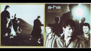 A-ha - The Singles (Full Album) 1984-2004