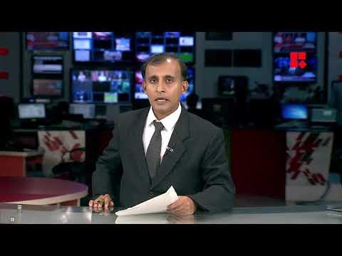 സിപഐഎം വായിച്ച ചുവരെഴുത്ത്- EDITORS HOUR