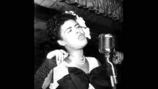 Billie Holiday & Paul Whiteman - Trav