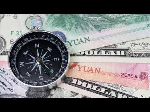 《石涛聚焦》「世界银行:中共国隐形外逃资金1312亿美元」是2015年金融政变时的1.6倍