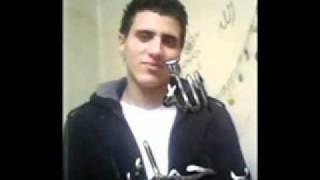 Ramy Gamal & Aziz ElShaf3ie   Ba7ebk Ya Blady by gaber samir