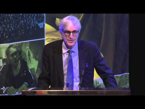 8th Annual Emilio Mignone Lecture on Transitional Justice