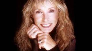Juice Newton: Break It To Me Gently, Album/Studio Version
