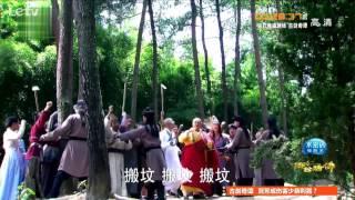 新济公活佛02 Xin Huo Fo Ji Gong 02