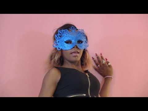 Sexy Dancing by Chloe - Beautiful long leg African girl thumbnail
