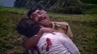 10 Funniest Death Scenes In Indian Movies