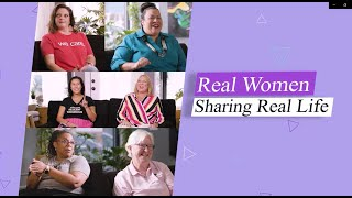 Worth It. 2020 Teaser! Real Women Sharing Real Life