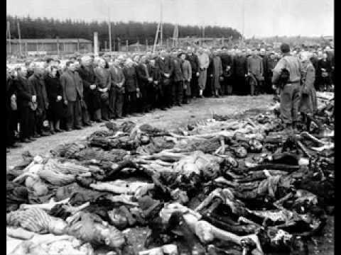 Auschwitz The Horrors.flv