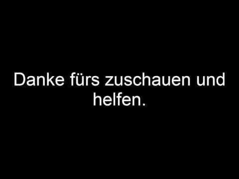 Tamayura: More Aggressive Folge 01 [German-Sub]