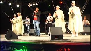 Cheb Hmida Taourirti- hdidan-0672407125 el Kamal Kadimi el E