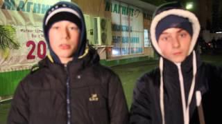 Взрыв в многоэтажке Ростова из-за электрического кабеля
