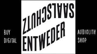 Saalschutz - No Intro by No Man with No Beard (Audio)