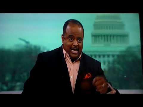 Keisha Bottoms Wins Atl Mayoral Race Mary Norwood Plays Trump Card