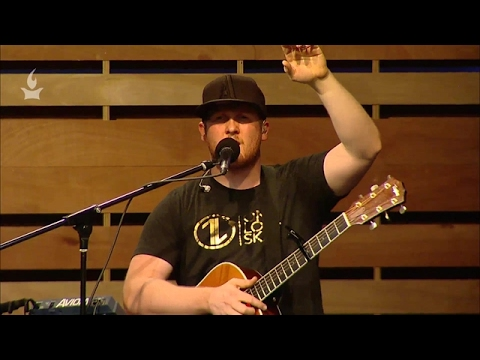 Thumbnail: Clouds of Glory (Spontaneous) // Caleb Edwards // International House of Prayer Worship