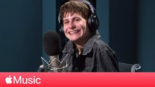 Christine & The Queens: Michael Jackson 60th Birthday | Beats 1 | Apple Music