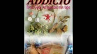 Dro (( ADDICTO R&B HIPHOP )) @dromusico / addiction 2010 / thumbnail