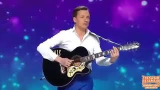 Уральские пельмени песня семейный календарь