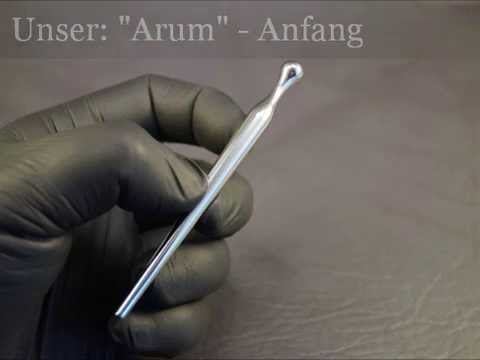 Urethral Dilatation Male from YouTube · Duration:  2 minutes 32 seconds