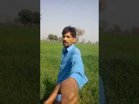 Ho nahi sakda ,shiv charan & Maan Daggla