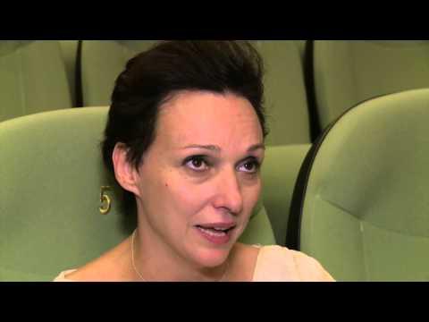 """Premiera filmu """"Aktorka"""" (dokument o Elżbiecie Czyżewskiej)"""