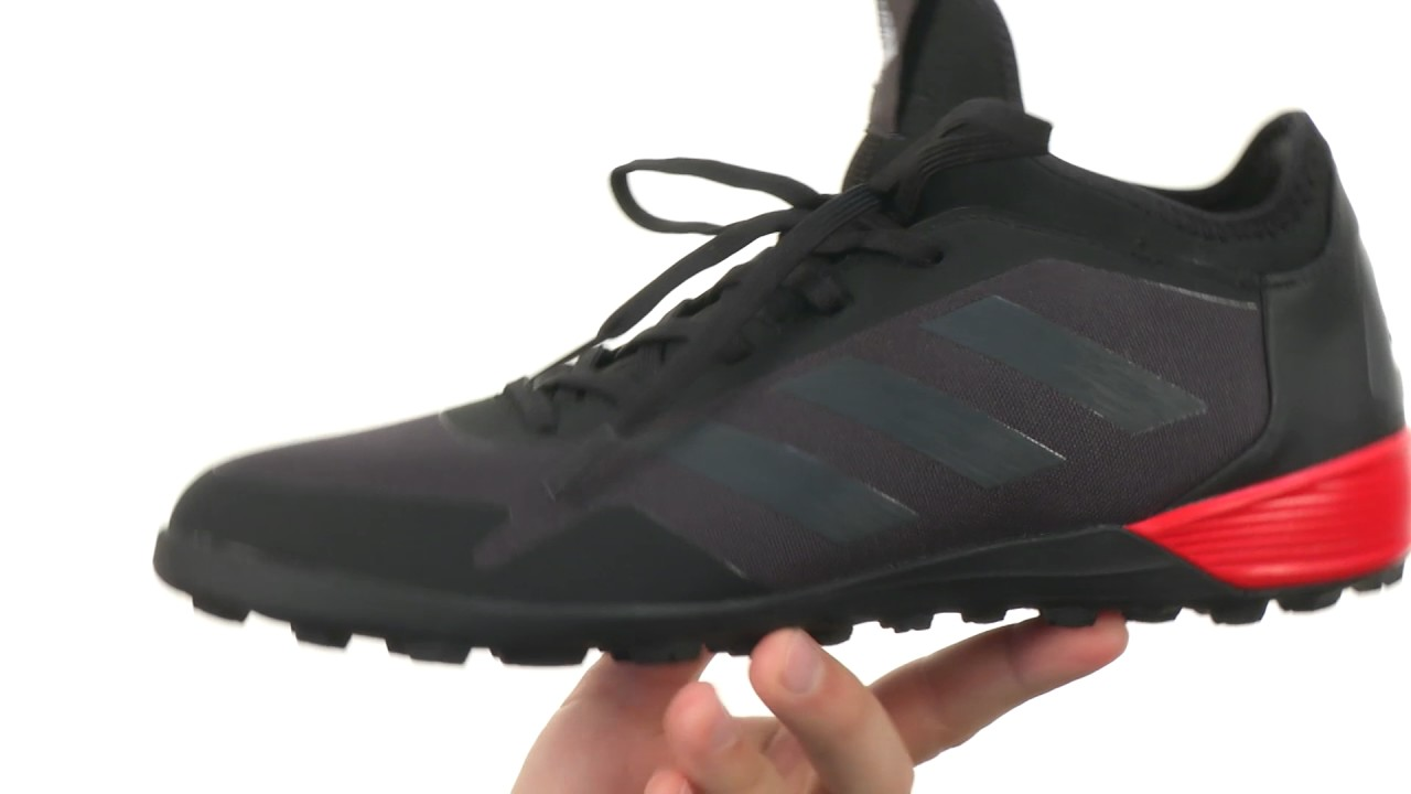 d21b4ef93ce adidas Ace Tango 17.2 TF SKU 8801277 - YouTube